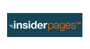 Insider Pages Reviews